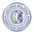 CRE Inspection Association Certified